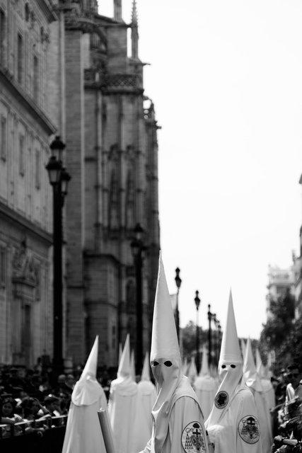 processie Sevilla '17 (16 van 17).jpg