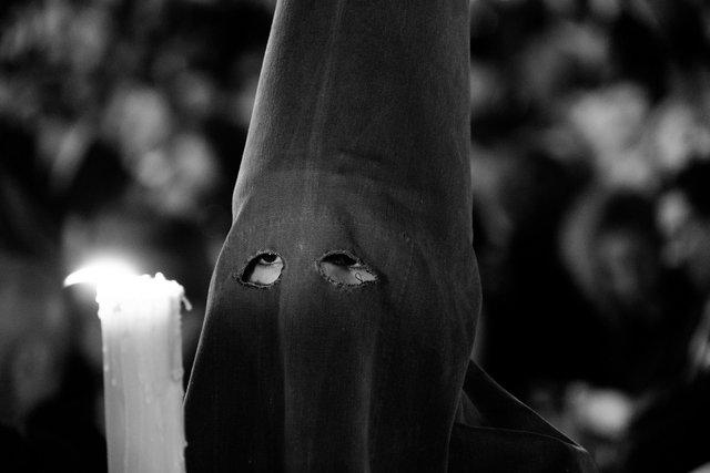 processie Sevilla '17 (10 van 17).jpg