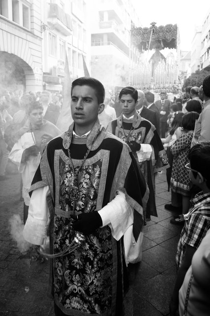 processie Sevilla '17 (7 van 17).jpg
