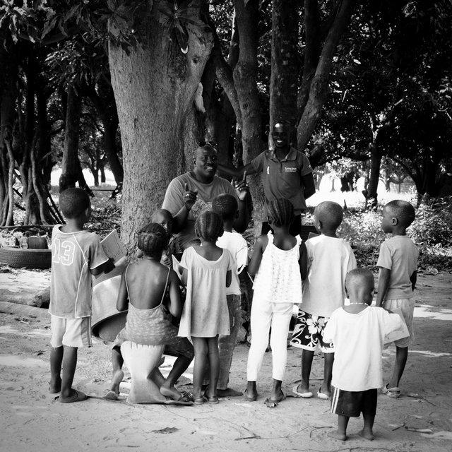 Gambia 2019 (52 van 75).jpg