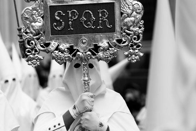 processie Sevilla '17 (12 van 17).jpg