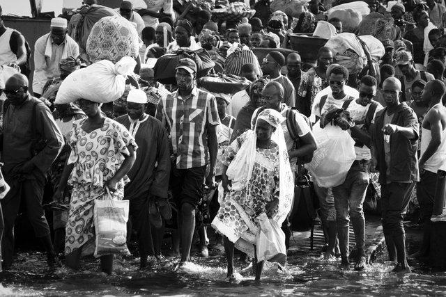 Gambia 2019 (22 van 75).jpg