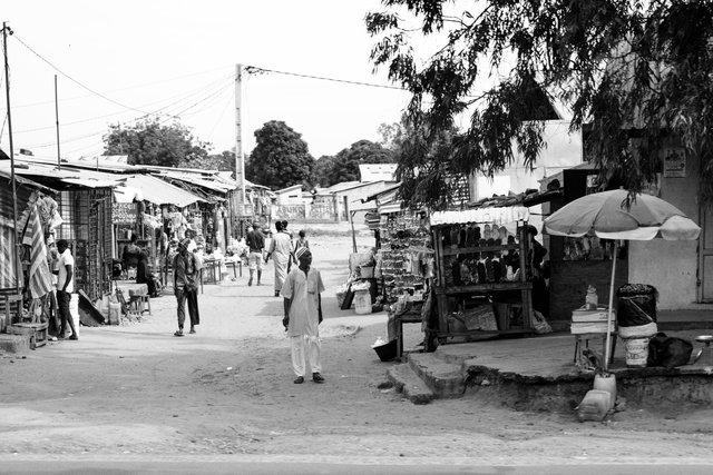 Gambia 2019 (8 van 75).jpg