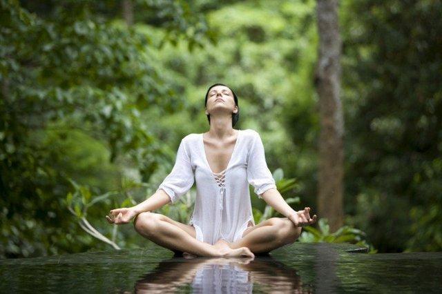 meditation spa.jpg
