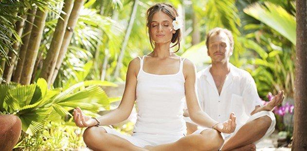 meditation1111_Blog_Header.jpg
