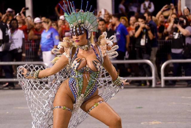 carnaval2016_site_2582.jpg