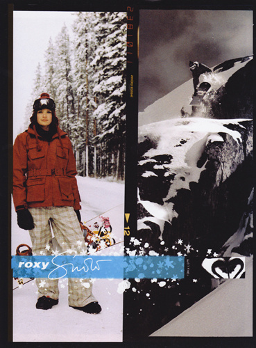 roxy snow, burton snowboards
