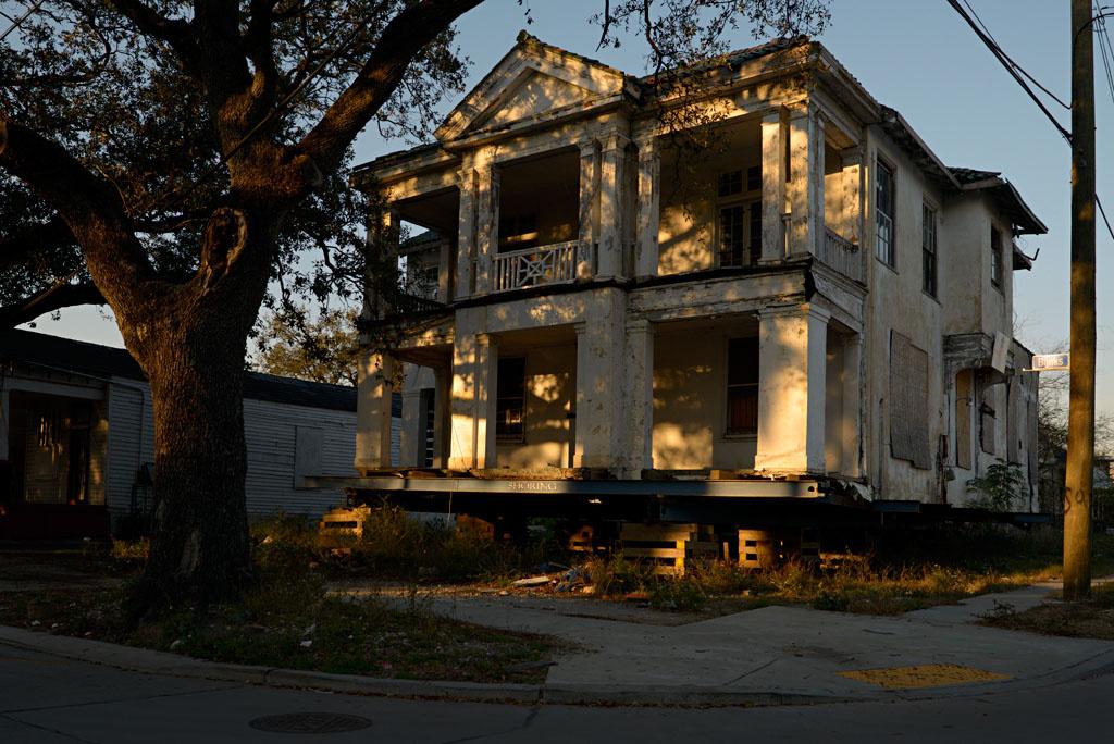 New_Orleans_house.jpg