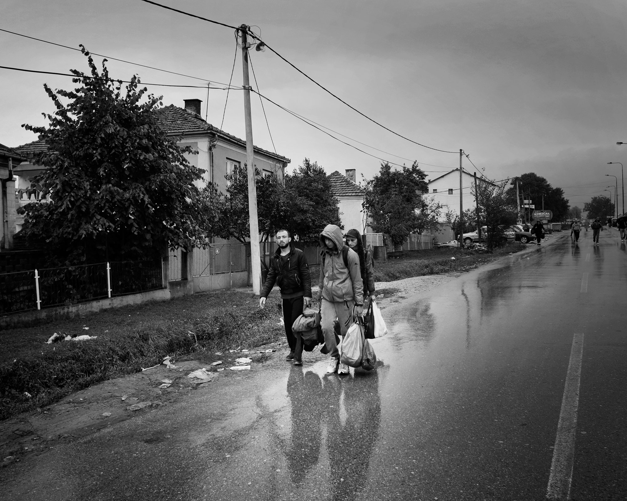 A Serbian Limbo #16.jpg