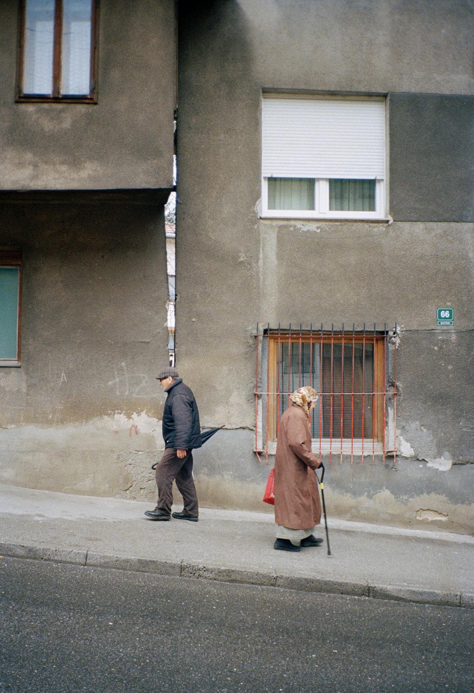 Balkans-15.jpg