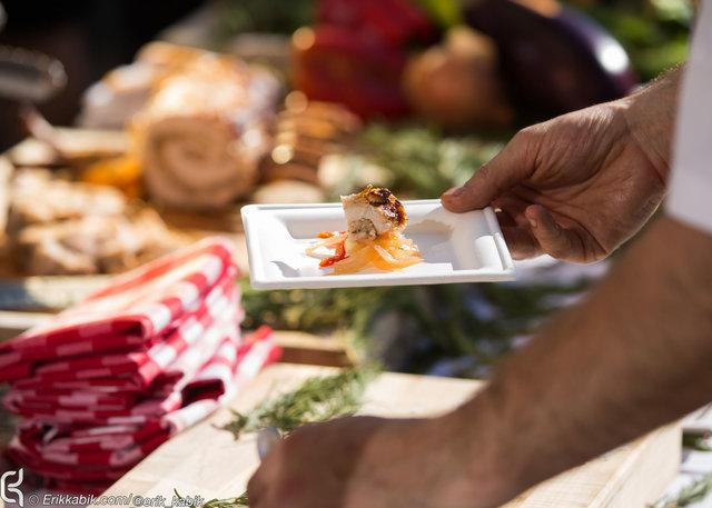 6_5_15_batali_carnival_cuisine_kabik-140.jpg
