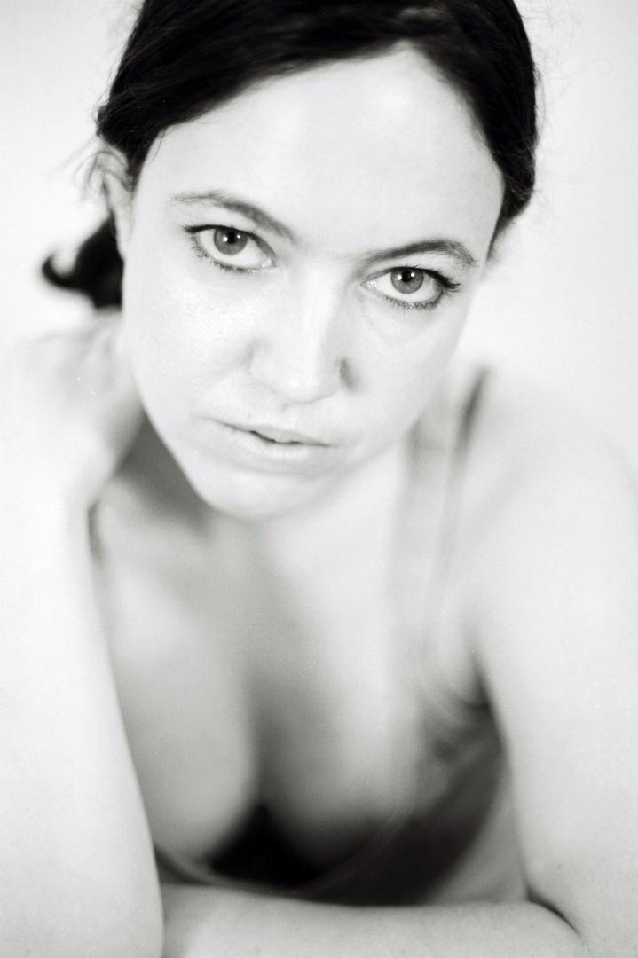 Karine B.