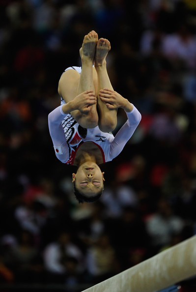 16th Asian Games Day 5 Gymnastics r-GrLL9lKJFl.jpg
