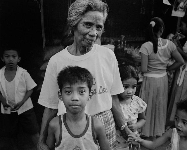 Philippines_CS10_11.jpg