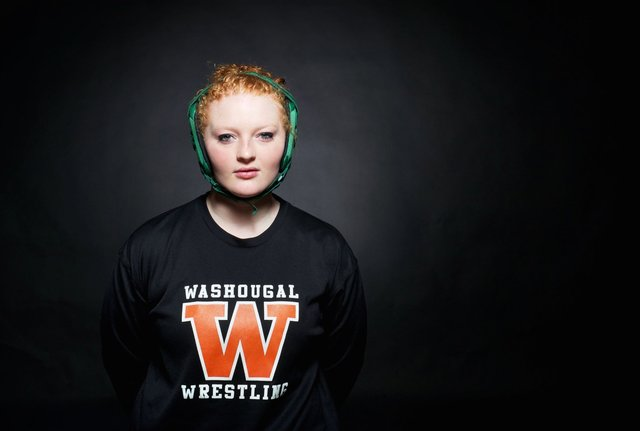 LEAD All Region Girls Wrestling 33.jpg