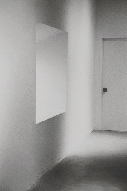 The waiting room.jpg