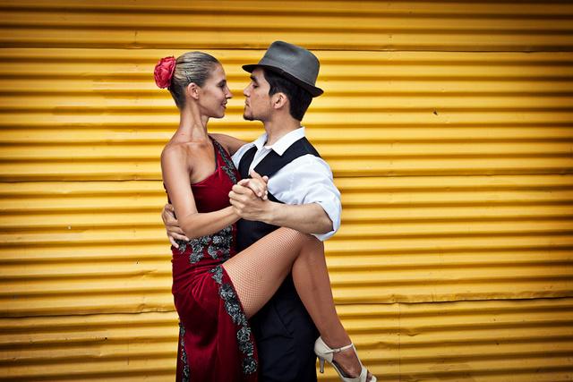 Tango-22.jpg