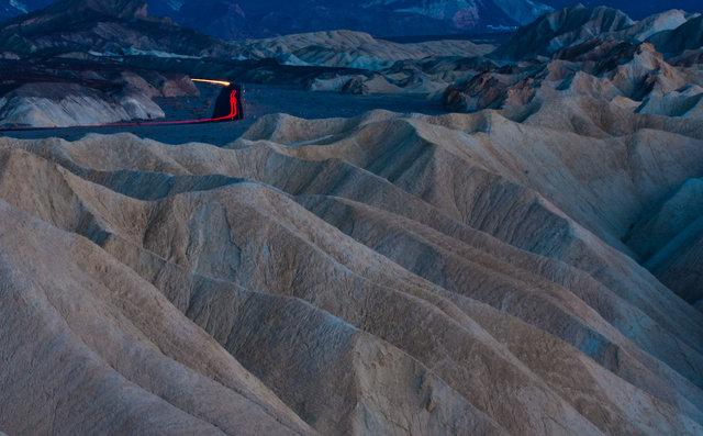 Death Valley-0268.jpg