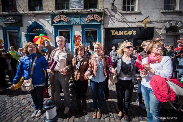 111_Baltic Way Dublin 2014.JPG