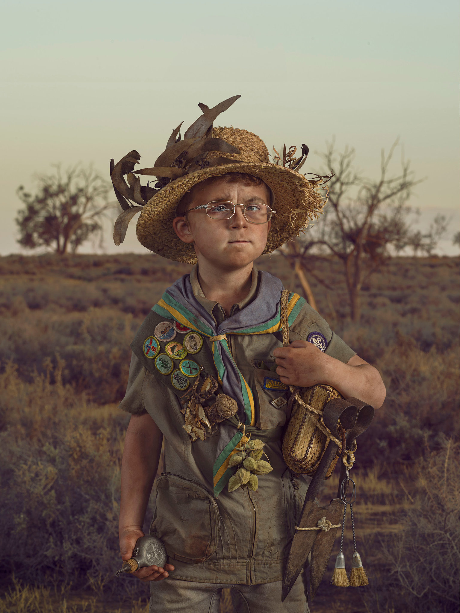Scouts Portraits4.jpg