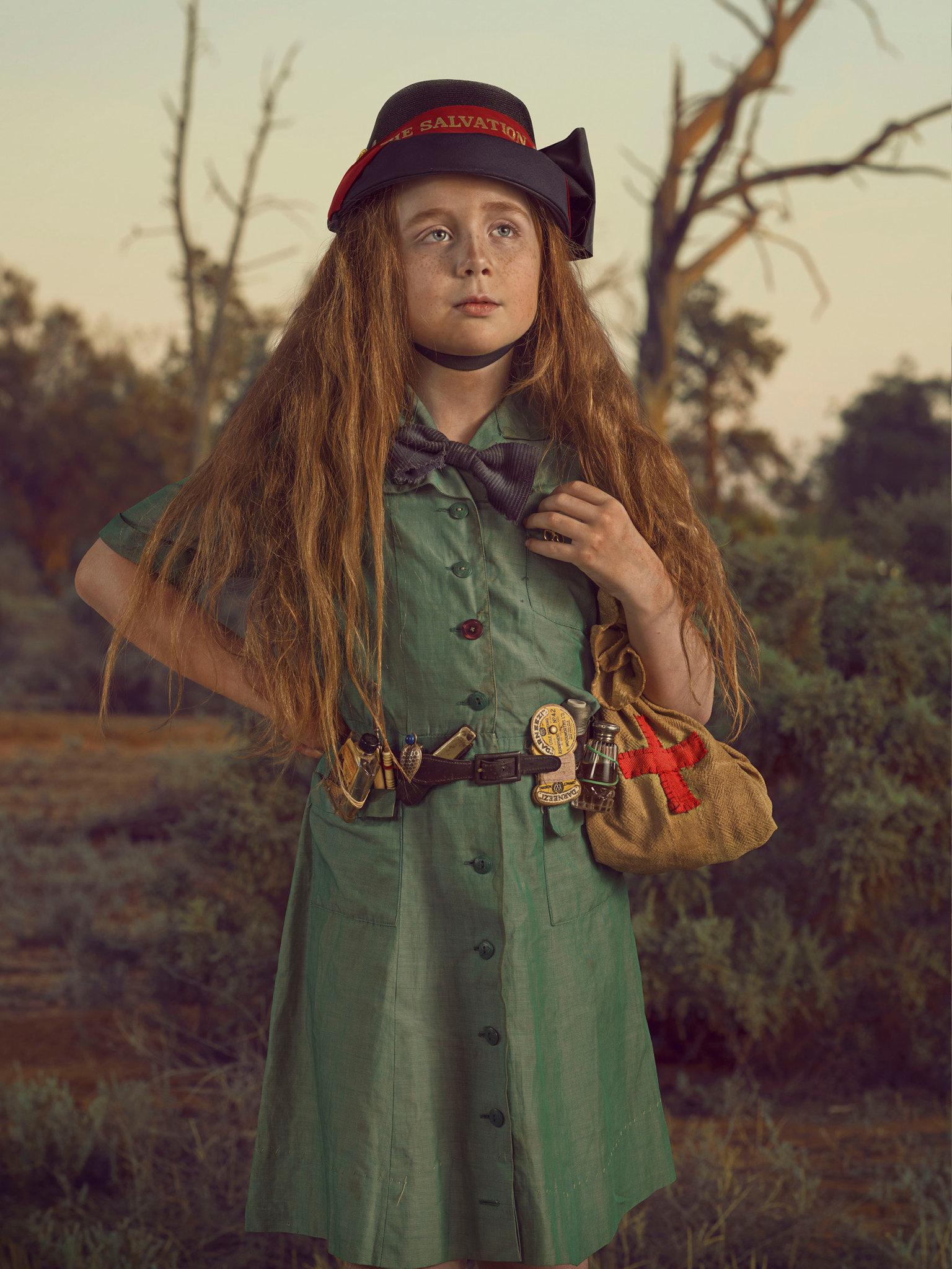 Scouts Portraits2.jpg