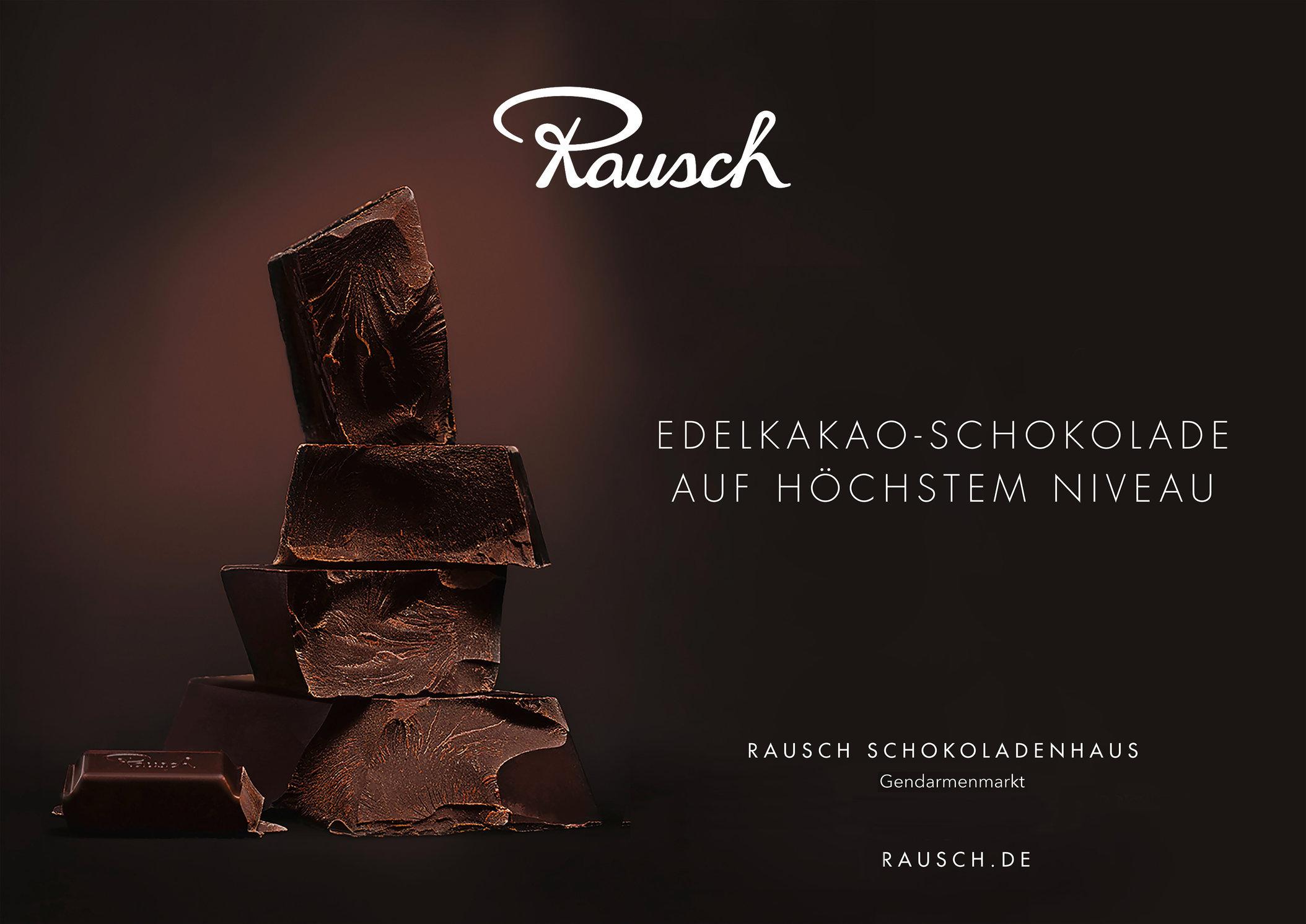 Rausch Plakat_2.jpg