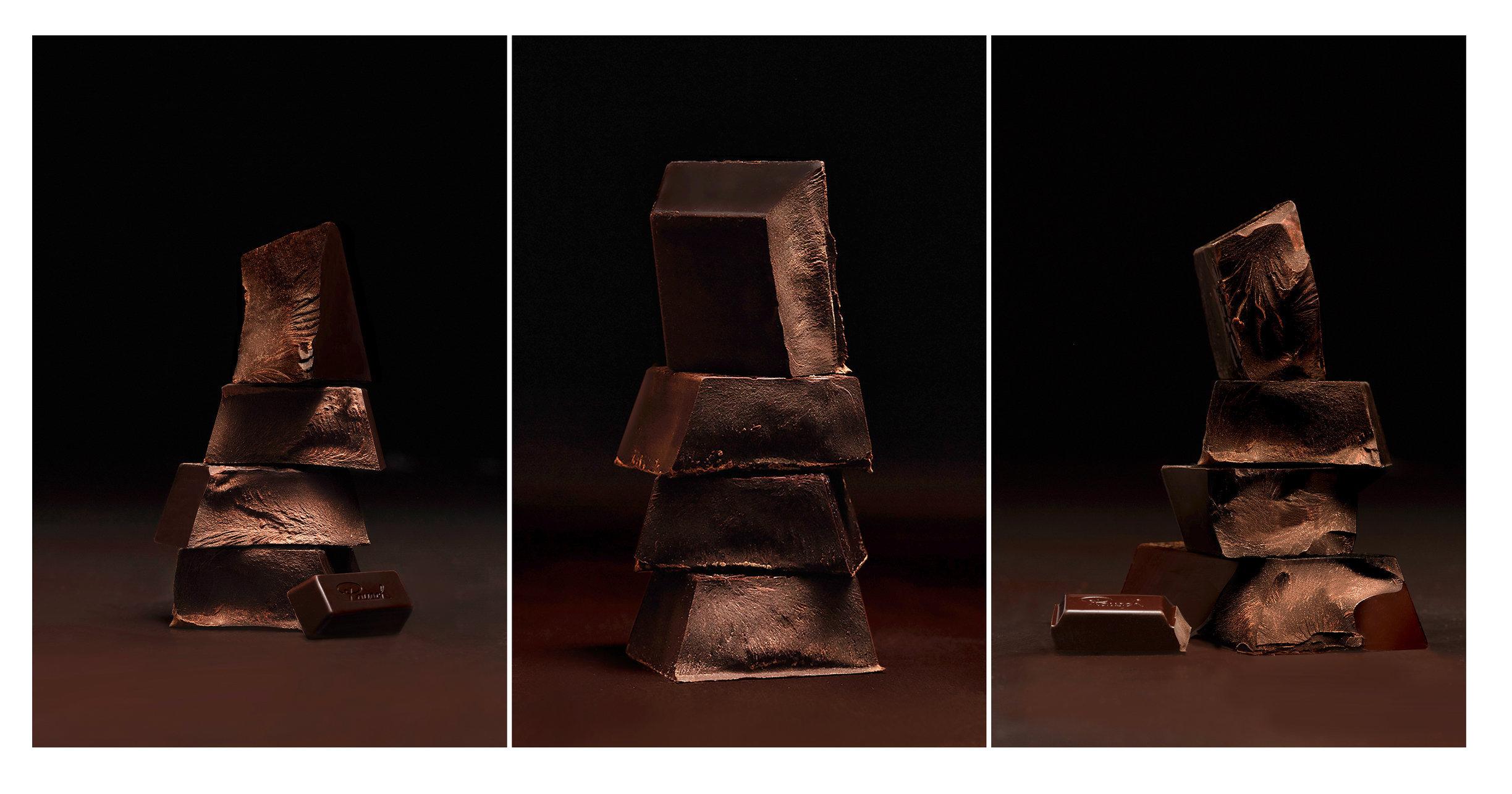 Schokolade Rausch.jpg