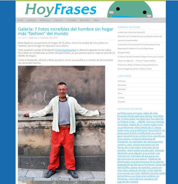 hoyfrases_com.jpg