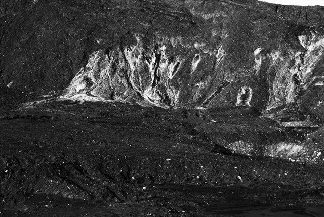 winterslag-zwart-wit-1.jpg