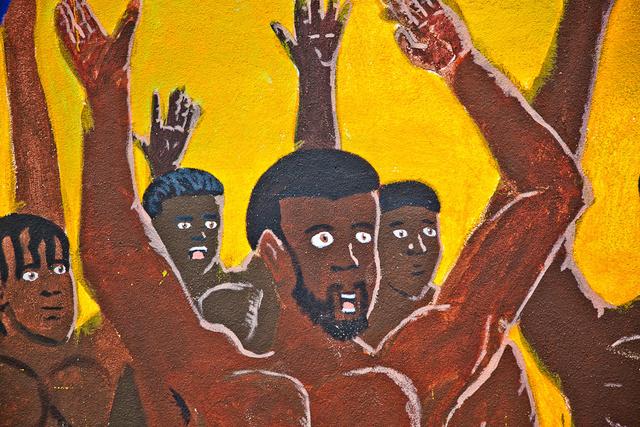 murales.nicaragua_sollazzo-15.jpg