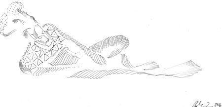 Homeless Hungry Homo-Drawing_Raleigh Ceasar.jpg