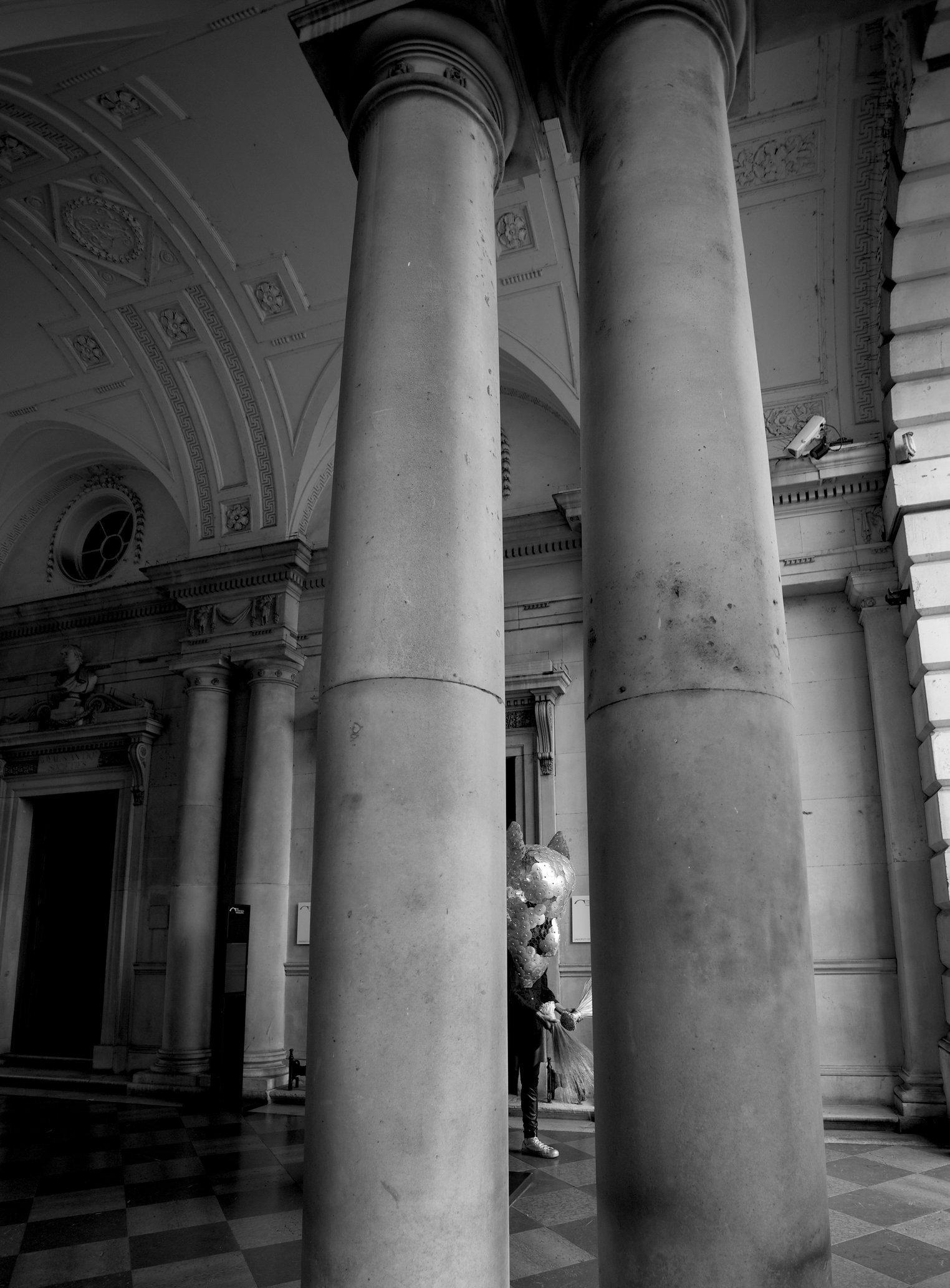 Columns_1.jpg