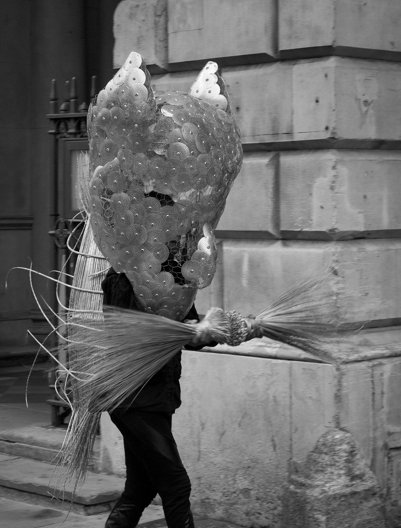 Sweeping_6 .jpg