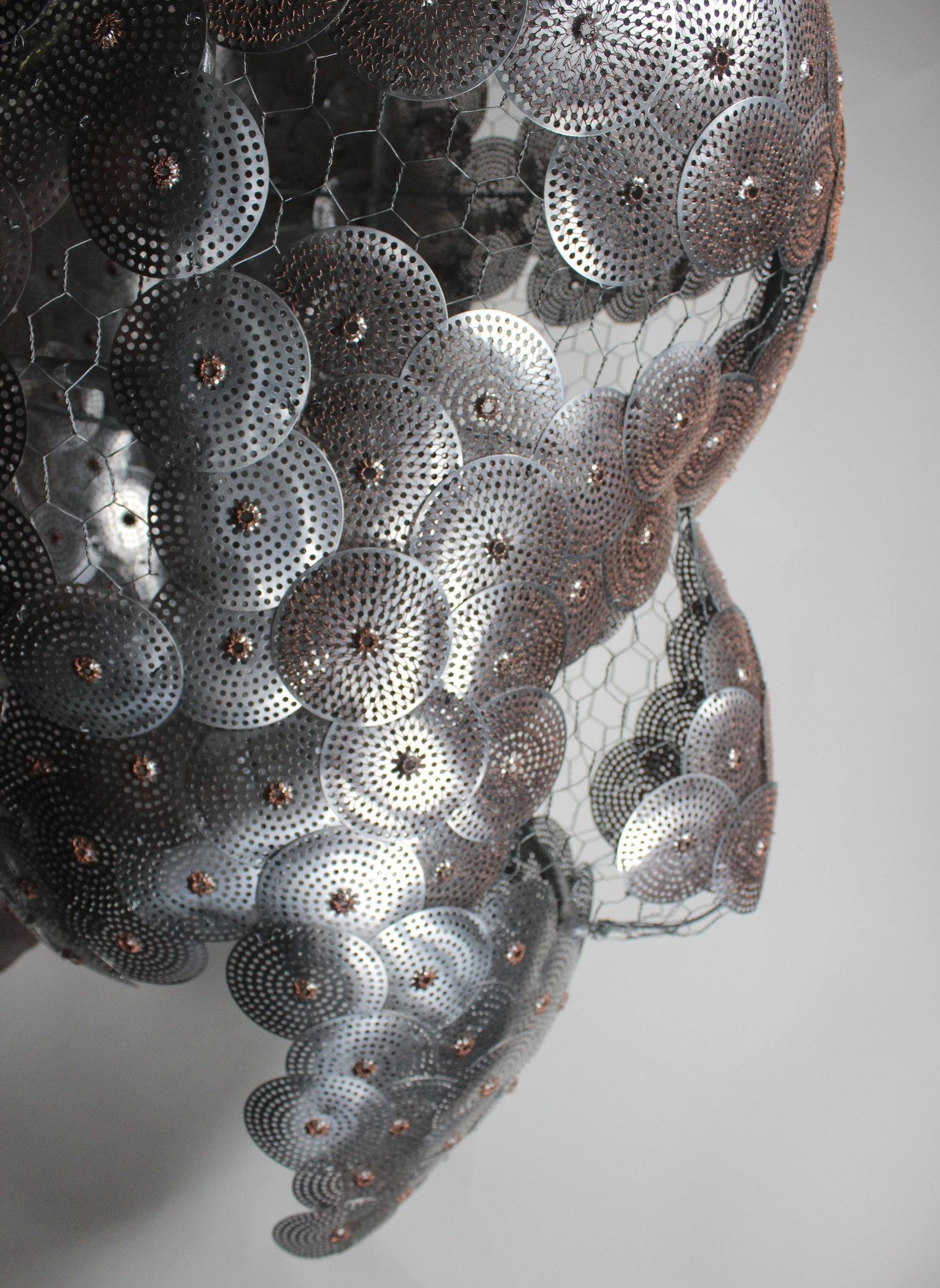 Double Life-Mask #2_detail2.JPG