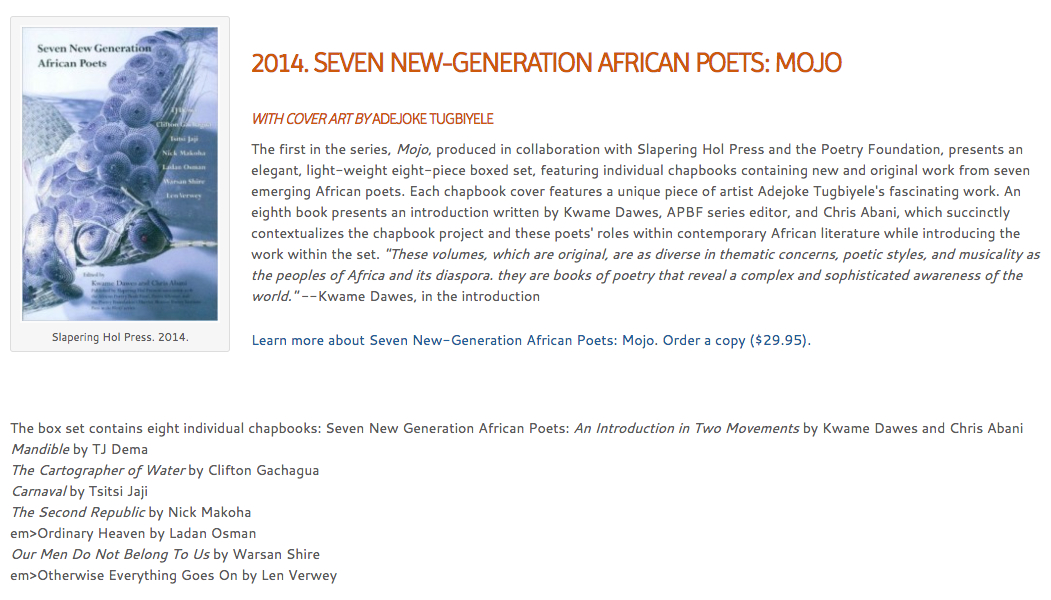 2014. Seven New Generations of African Poets.png