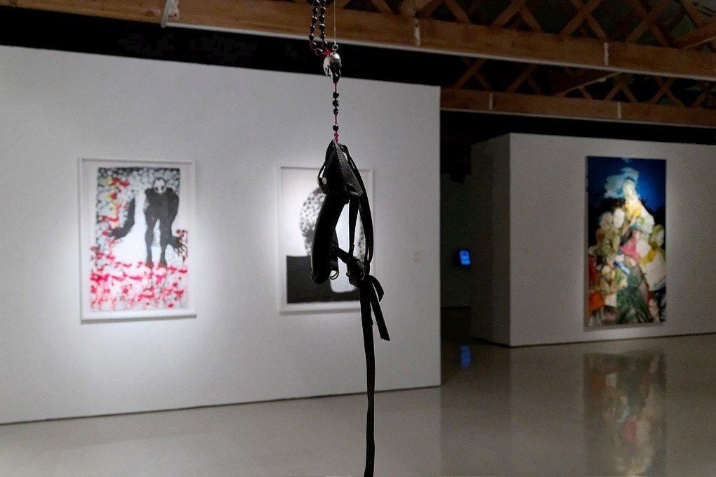 Unpray the Flesh_Installation_Goodman Gallery.jpeg