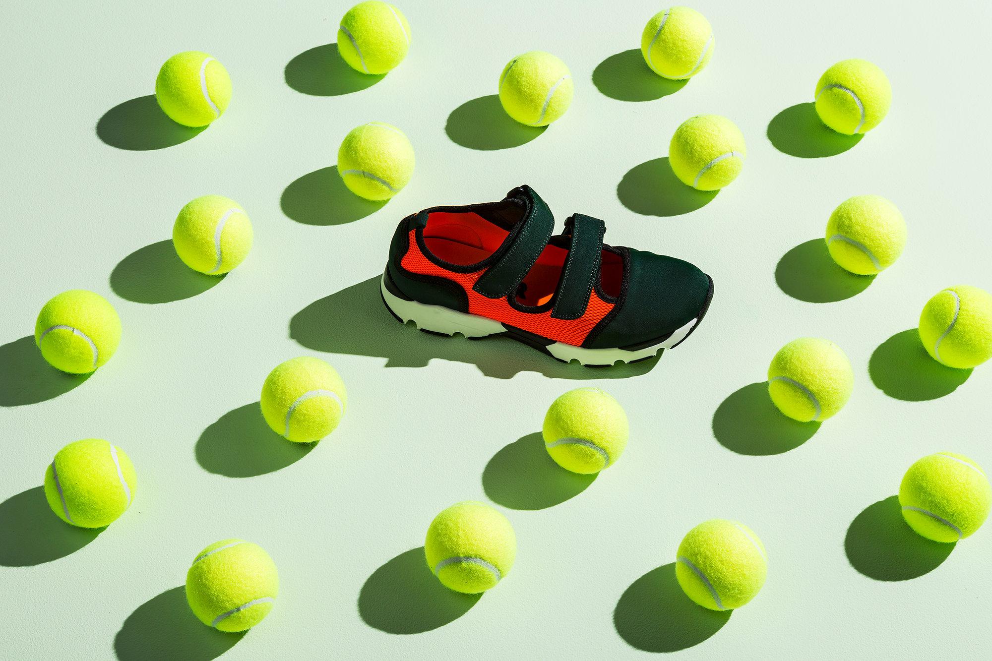 Marni_tennis balls_11.jpg