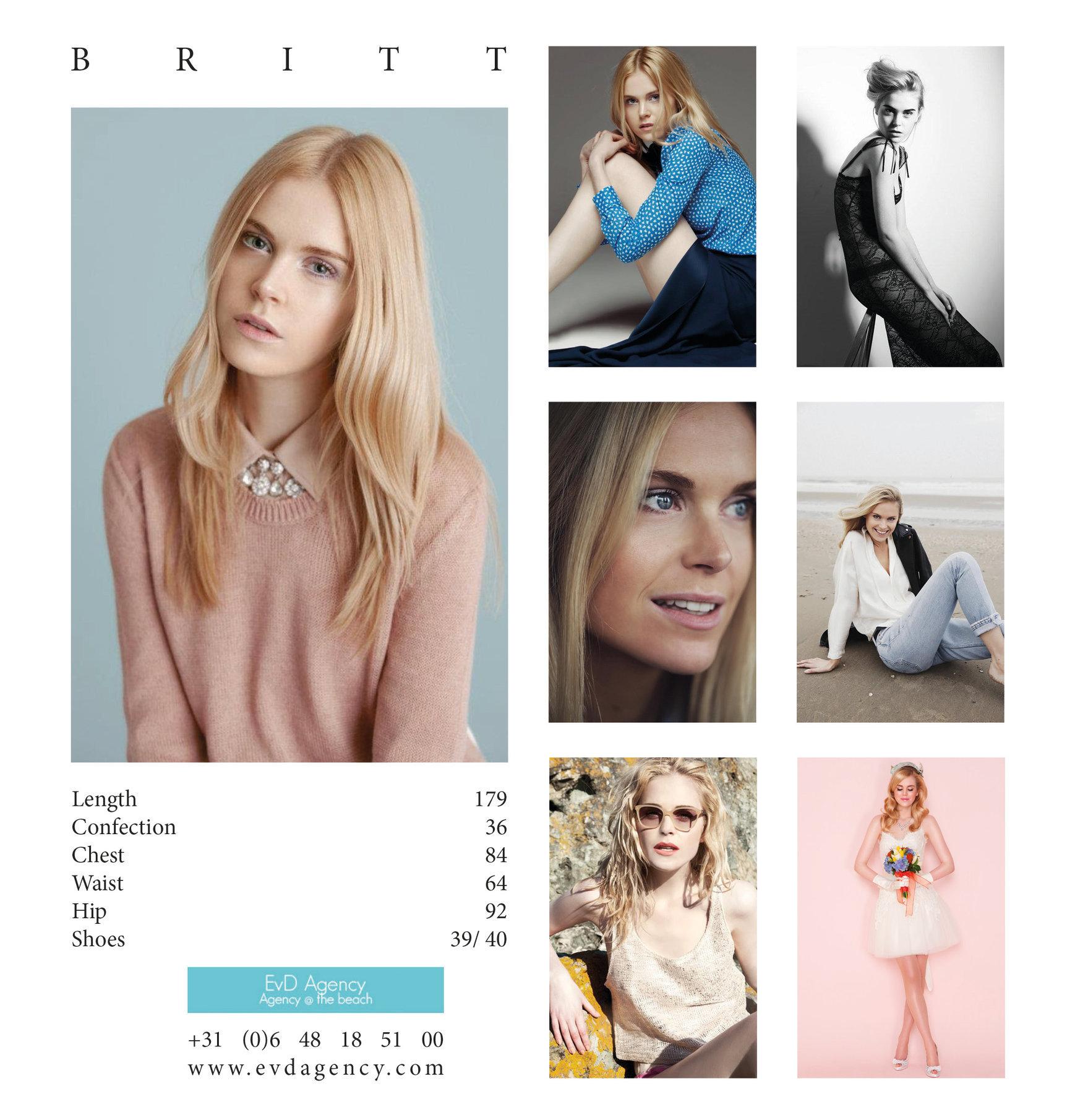 Britt K Setcard.jpg