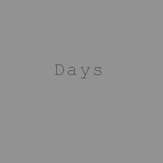 Days_01.jpg