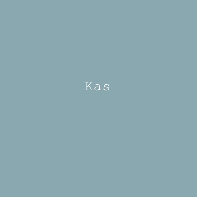 Kas_01.jpg