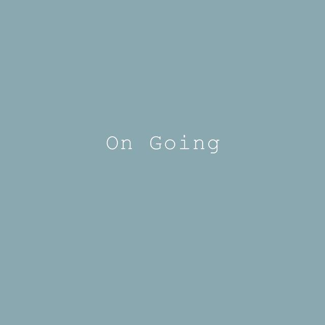 On Going_00.jpg
