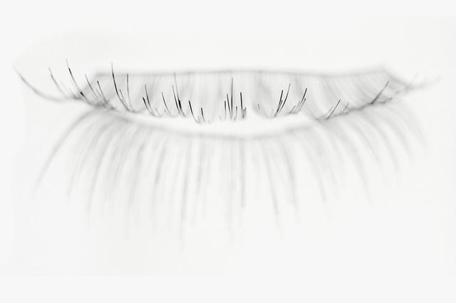 Untitled-10_x.jpg