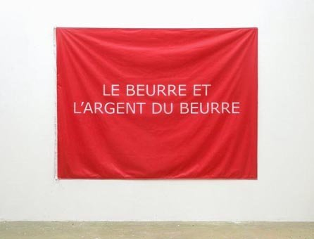 Paul_Casaer-LeBeurre-flag-VLR.jpg