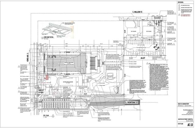 A1.0 Duoc Su MUP site plan.JPG