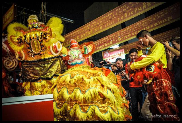 bangkok2015_NOB_3412February 19, 2015_75dpi.jpg