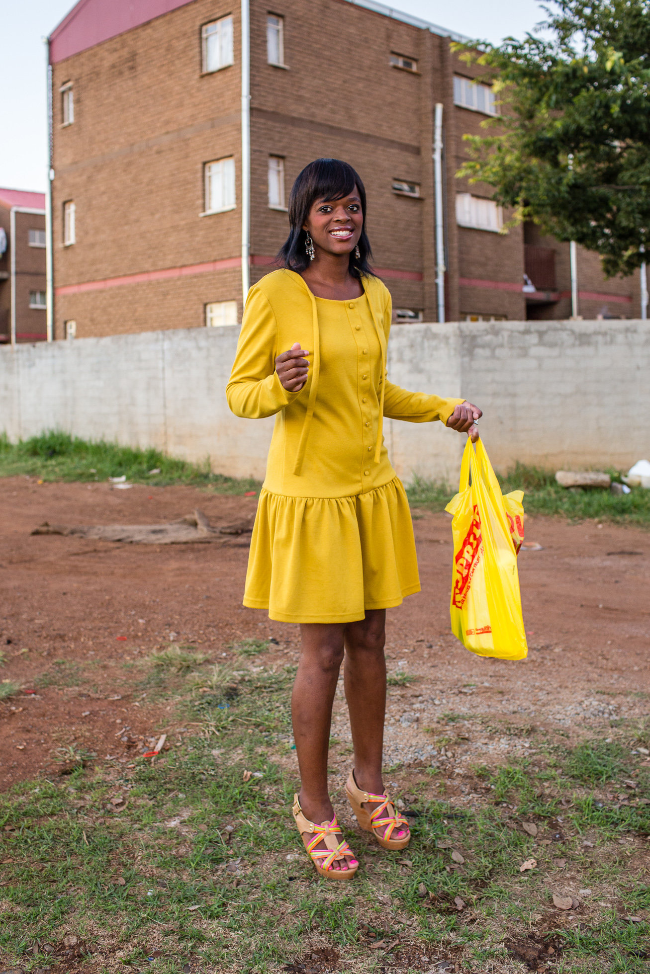 Soweto_Yellow_Dressed_Girl-1230.jpg