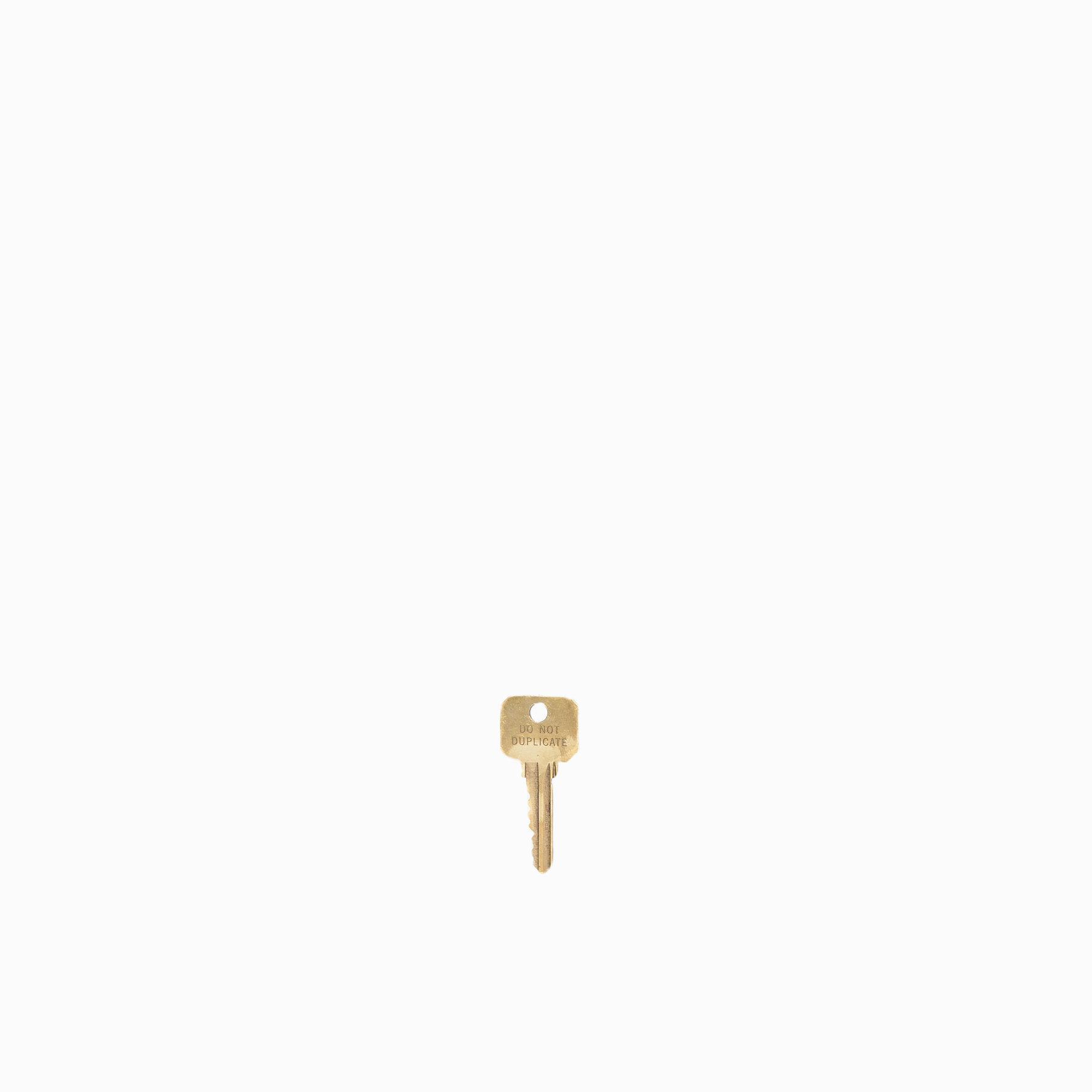 2016-4-Key.jpg