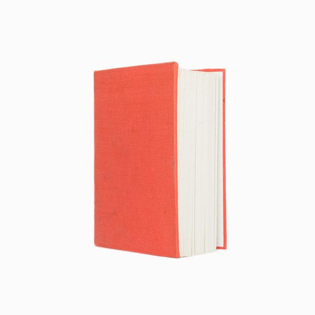 2016-4-Book.jpg