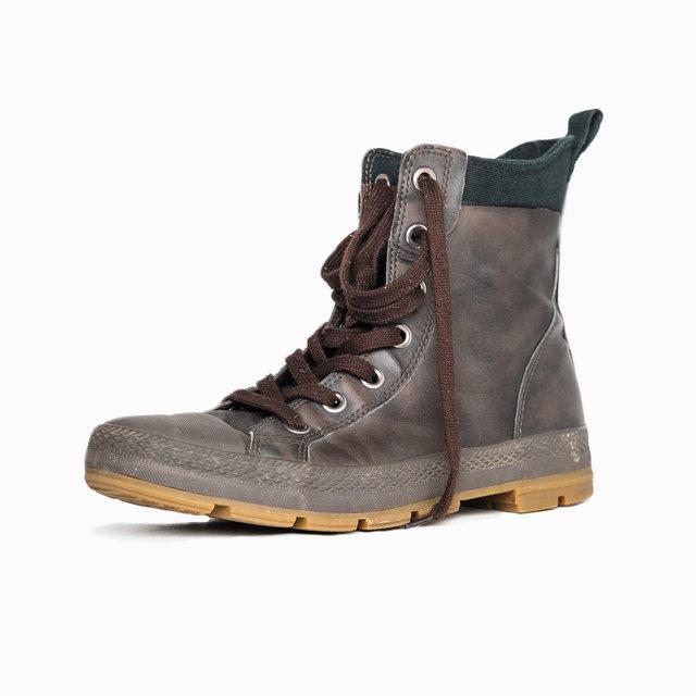 2016-4-Boot.jpg