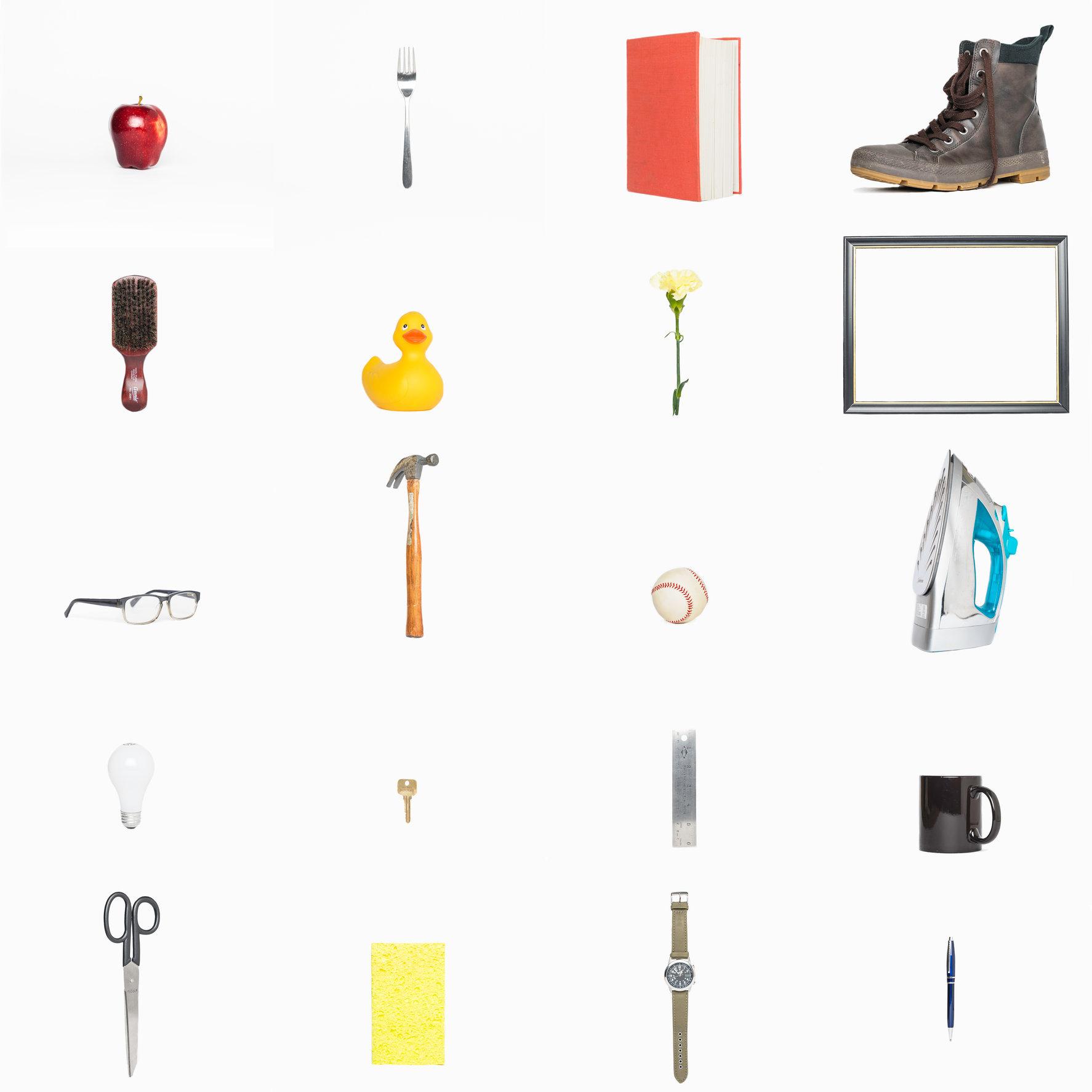 20 Things.jpg